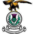 welcome to inverness caladonain thistle football club